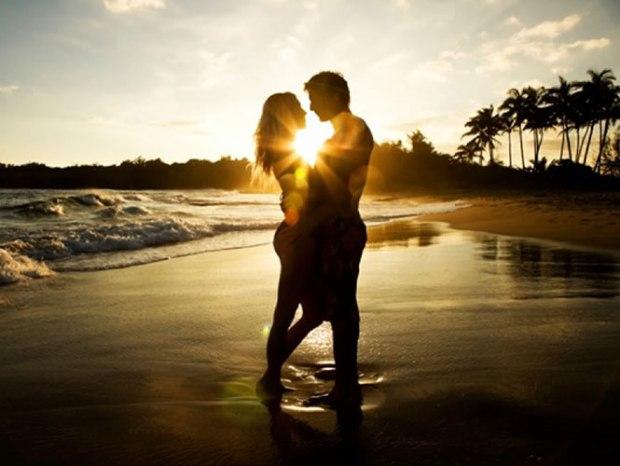 amor-playa-300713-g
