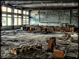 chernobyl_24