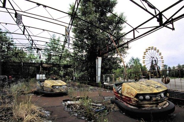 chernobyl_estado_actual_4