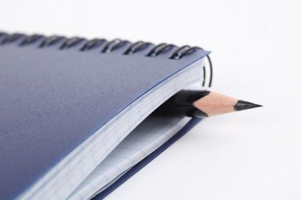 lapices--cuadernos--cuaderno-y-lapiz--la-escritura_3296380