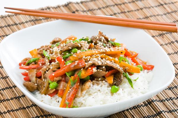 orange-beef-stir-fry