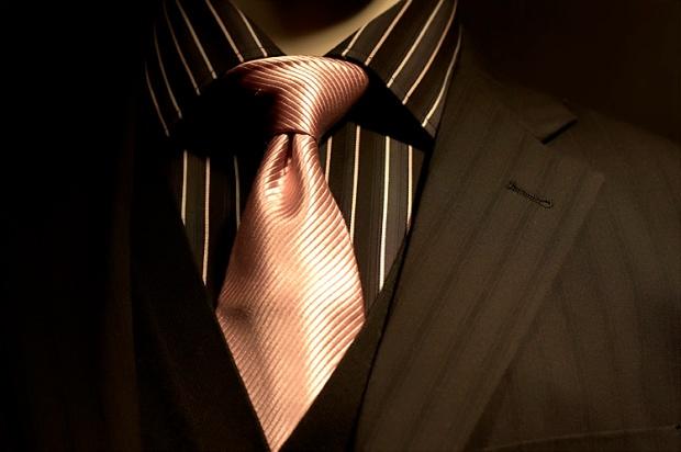 20071018_suit_up