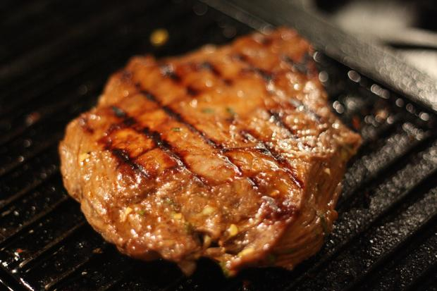carne-roja