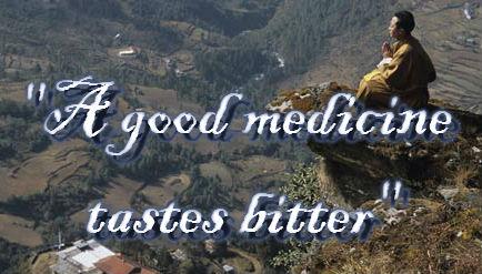 Nepal36_500x330as