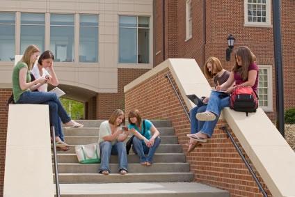no-existe-la-escuela-ideal-pero-hay-escuelas-que-ensenan